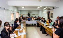 SNC se prepara para el Encuentro Nacional de Líderes Indígenas imagen