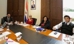 Fundación Delfín seleccionará a 100 mujeres que serán embajadoras de la No Violencia imagen