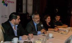 SNC apuesta por la cultura de la planificación para lograr el desarrollo del país imagen