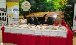 Lanzan 2ª edición de Fiesta de la Moda Paraguaya imagen