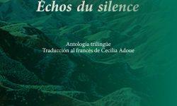 Presentaron libro de poemas trilingüe en guaraní, castellano y francés imagen