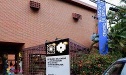 Museo del Barro está en BIENALSUR imagen