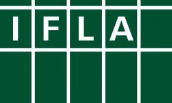 Biblioteca Nacional se asocia a la Federación Internacional de Asociaciones de Bibliotecarios y Bibliotecas – IFLA imagen