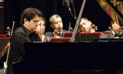Maestro argentino brindará seminario de Interpretación Pianística en la OSN imagen
