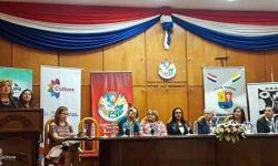 Realizan Seminario sobre Educación, Cultura y Legislación Medioambiental en Misiones imagen