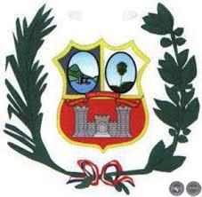 Gobernación de Alto Paraguay imagen