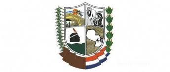 Gobernación de Canindeyú imagen