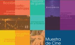 Proyectan películas de la muestra Paraguay interior en Encarnación imagen