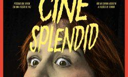 """Se estrena en Brasil espectáculo """"Cine Splendid"""" que tiene como foco el período de la dictadura paraguaya imagen"""