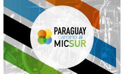 Cultura invita a participar del Taller Camino al Micsur 2018 imagen