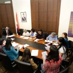 Sitio de Memoria Ycuá Bolaños: se establece programa de actividades