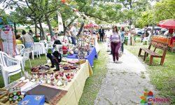 Areguá busca reconvertir su casco histórico imagen