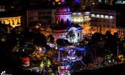 Ferias, conciertos y exposiciones se realizarán durante la Semana de la Cultura imagen