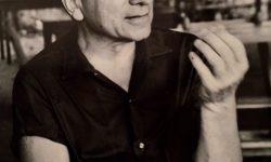 """Congreso Internacional """"Roa, entre la historia y la literatura de América Latina y el Caribe"""" imagen"""