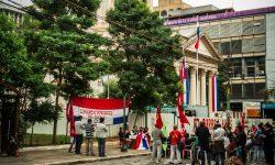 En la Semana de la Cultura realizarán el Taller de Revitalización de Centros Históricos – SIRCHAL imagen