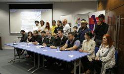 #CulturaCelebra: SNC anunció actividades para la Semana de la Cultura imagen