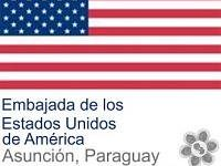 Embajada de Estados Unidos convoca al programa de fondos para Preservación del Patrimonio Cultural imagen