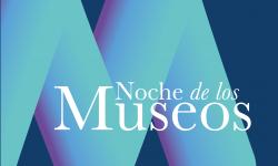 Noche de los Museos en la Semana de la Cultura imagen