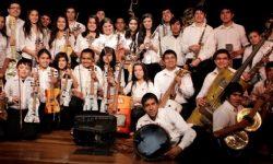 La Orquesta de Reciclados de Cateura se presentará en Buenos Aires imagen