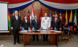 Funcionarios de la SNC recibieron diploma de Planificación y Gestión Institucional imagen