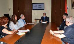 Proponen participación de Paraguay en la Bienal de Venecia 2019 imagen