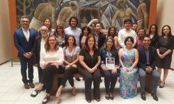 Dos proyectos paraguayos son beneficiados con los fondos de ayuda Iberescena imagen