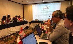 """Paraguay obtiene 252.377 dólares para el cine nacional a través del Programa """"Ibermedia"""" imagen"""