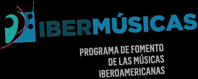 Grupos musicales paraguayos acceden a ayudas de IBERMÚSICAS imagen