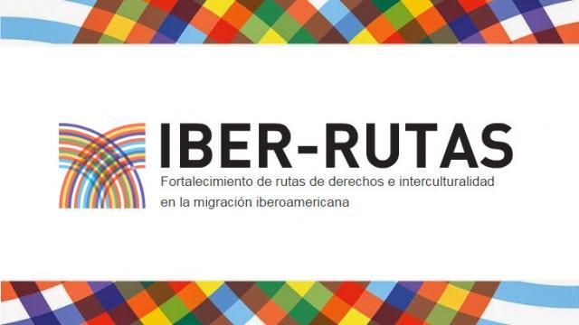 Paraguay integra el jurado del Concurso Internacional de Ensayos de Cocina y Migración IBER RUTAS 2017 imagen
