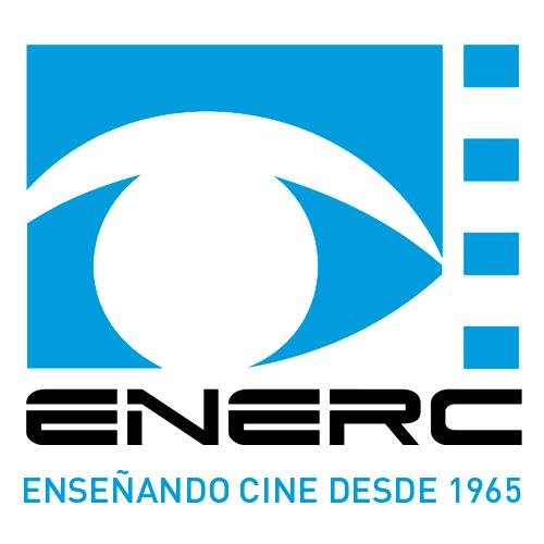 Prestigiosa escuela de cine de Argentina ofrece dos becas a estudiantes paraguayos imagen