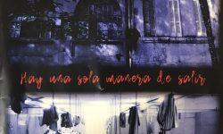 """Película """"Hospital de Pobres"""" será estrenada en marzo imagen"""