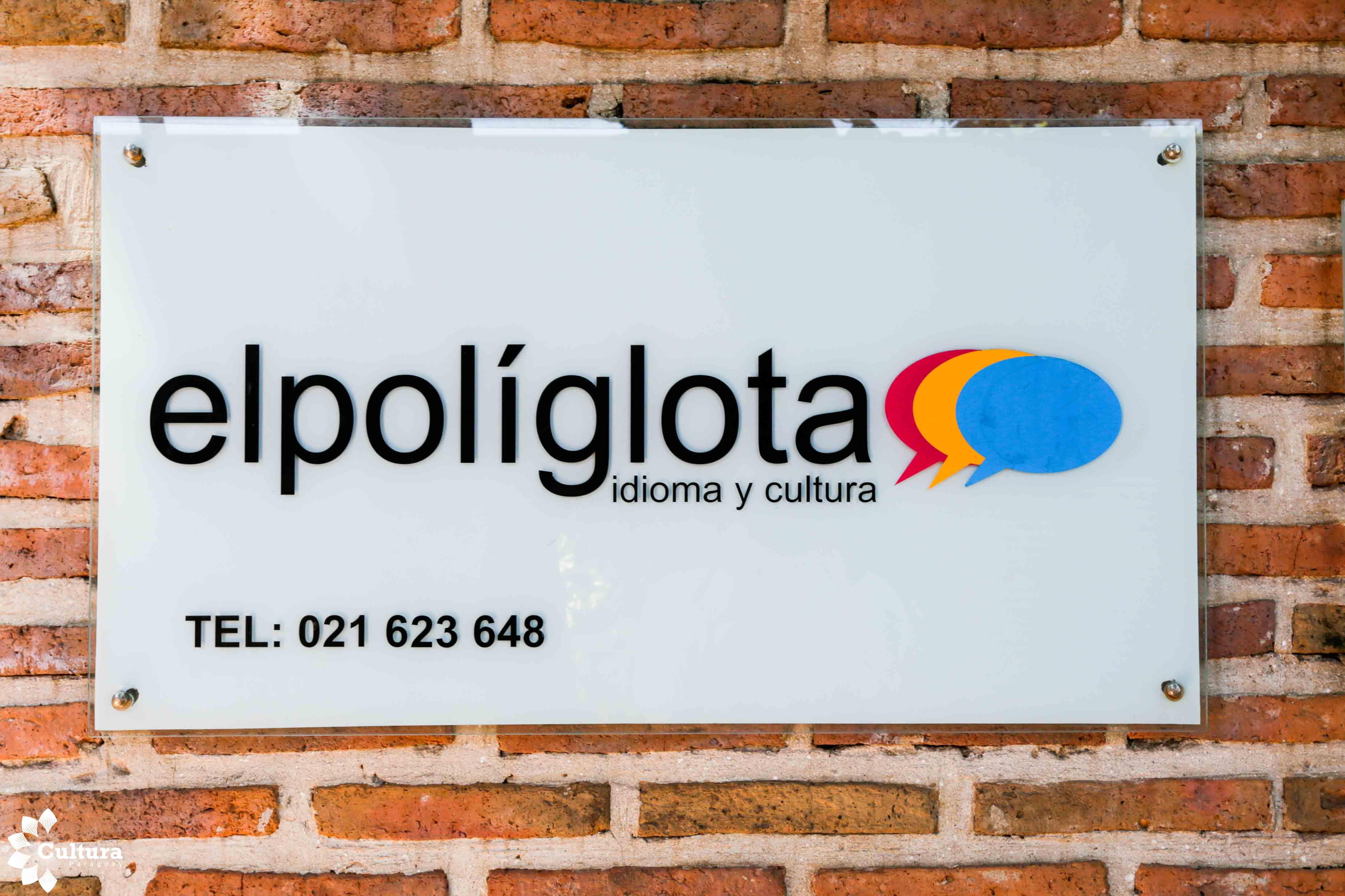 """Centro Cultural """"El Políglota"""" ofrece cursos de confección de Ñandutí imagen"""