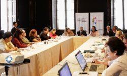 Anuncian visita de experto patrimonialista mexicano imagen
