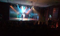"""Obra """"Ser o no Ser/ Searching"""" sigue en escena en el Teatro de la Alianza Francesa imagen"""