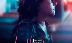 Paraguay hace historia en la Berlinale imagen