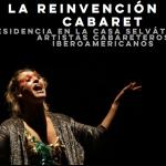 Convocan a artistas para residencia de intercambio en Curitiba