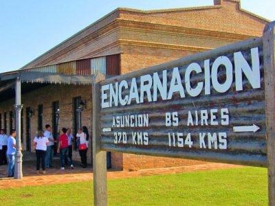 Mercosur Cultural: Realizarán actos culturales en la Perla del Sur imagen