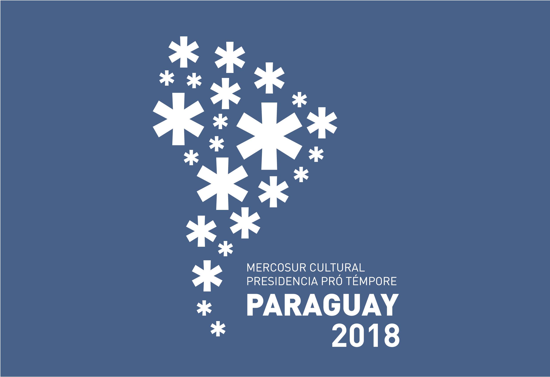 Mercosur Cultural: Encarnación tendrá varios eventos en la primera semana de abril imagen