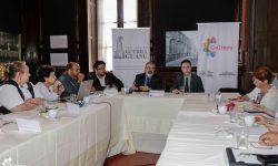 Sesquicentenario organiza varias actividades conmemorativas imagen