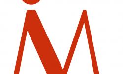 Programa IBERMEDIA lanza nueva modalidad de apoyo a profesionales del audiovisual imagen