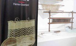 """Museos de Alto Paraná brillaron en la """"Noche de los Museos"""" imagen"""