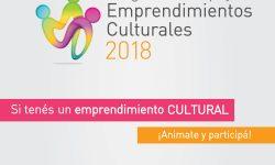 Cultura extiende el plazo para evaluar proyectos del Programa de Apoyo a Emprendimientos Culturales imagen