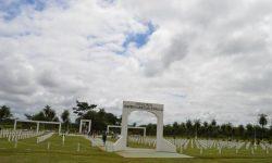 Cultura declara Patrimonio Cultural Nacional al Cuartel de la Victoria imagen