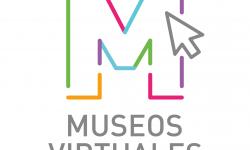 Cultura lanza plataforma digital de Museos Virtuales imagen