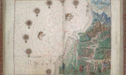 Expondrán sobre la historia del Paraguay del siglo XVI imagen