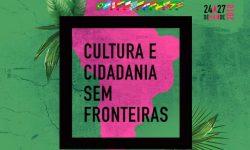 Homenajearán a José Asunción Flores en el Festival de Corumbá imagen