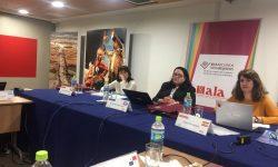 El 2019 será el año iberoamericano de los archivos para la transparencia y la memoria imagen