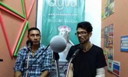SNC tendrá un espacio en la radio online del Juan del Salazar sobre diversidad cultural imagen
