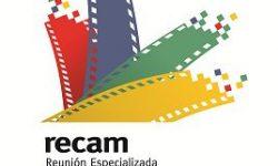 Autoridades cinematográficas y audiovisualistas del MERCOSUR se reunirán en Asunción imagen