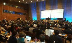 Se realiza en Francia la Asamblea de los Estados Partes para la Salvaguardia del Patrimonio Cultural Inmaterial imagen